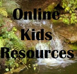 CS4K-Kids-Resources