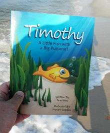 TimothyFish-Cover