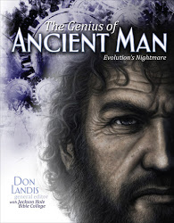 CS4K-Genius-of-Ancient-Man