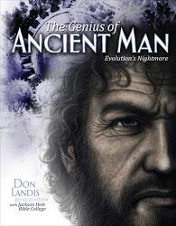 CS4K-Genius-of-Ancient-Man