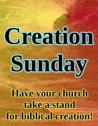 Creation-Sunday-2014